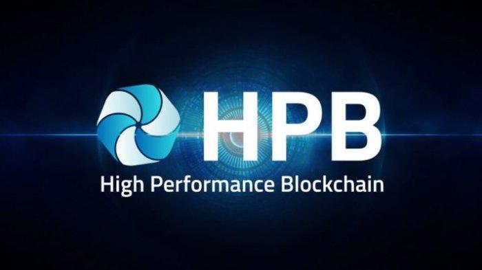 High Performance Blockchain Ekspansi ke Pasar Indonesia