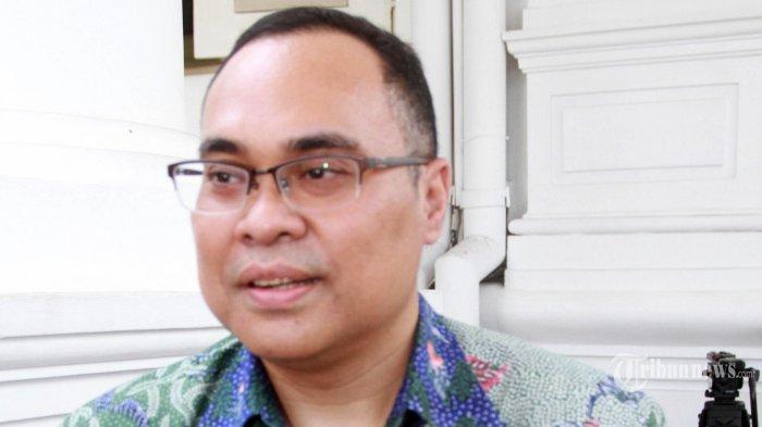 Guru Besar UI: Jangan Sampai Rektor dari Luar Negeri ke Indonesia Karena Tidak Laku di Negaranya