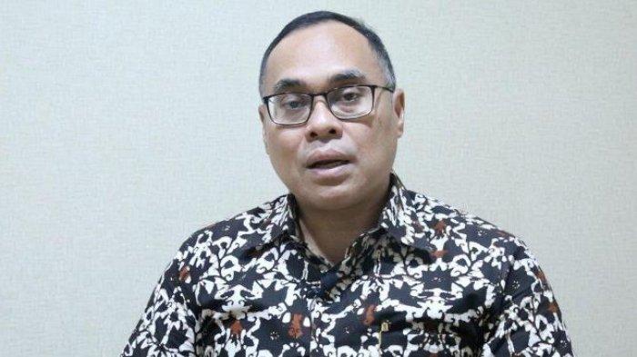 Pakar: Sebaiknya Indonesia Merapat Ke China Terkait Rencana Australia Buat Kapal Selam Nuklir
