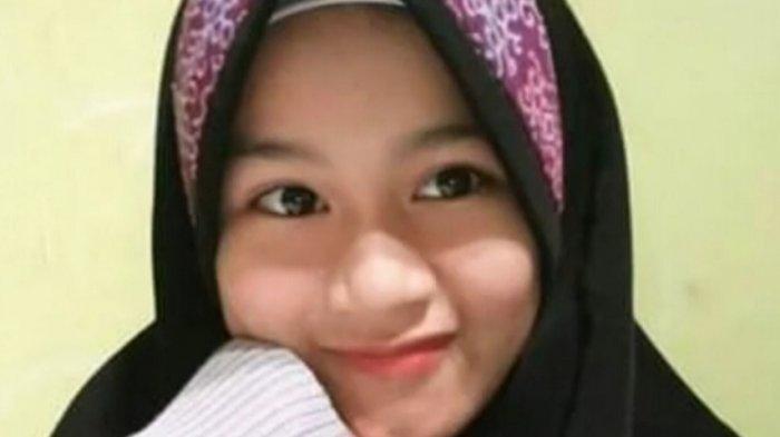 Tak Mau Dijodohkan dengan Pria Pilihan Orangtuanya, Gadis asal Tasikmalaya Ini Menghilang 4 Bulan