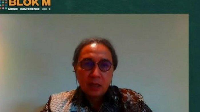 Dirjen Kebudayaan Angkat Bicara Soal Polemik Kamus Sejarah Tanpa KH Hasyim Asy'ari