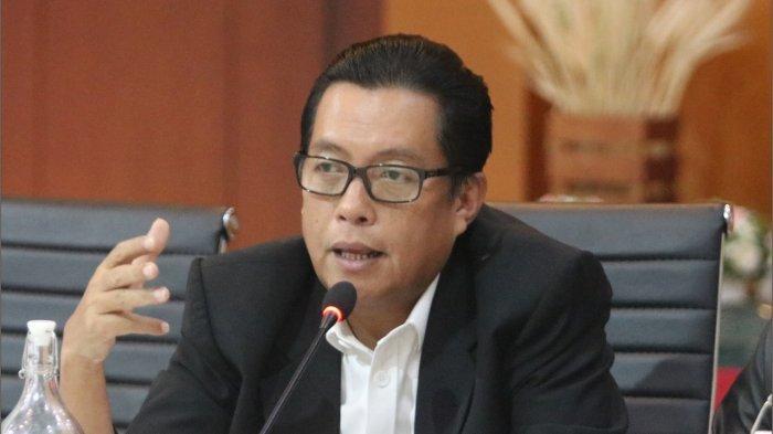 Empat Klaster Tanggung Jawab Kementerian ATR/BPN dalam Rancangan Omnibus Law