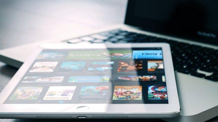 Suka Streaming Film Tapi Takut Kuota Boros, Berikut 6 Tips Hemat Data Internet