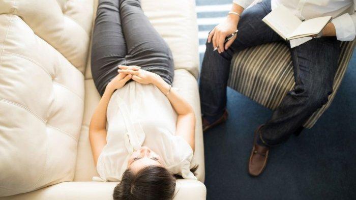 Stres dan Depresi Meningkat, Perawatan Hipnosis Makin Diminati Banyak Orang