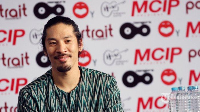 Hiroaki Kato Pernah Ditolak Tampil di Beberapa Acara di Indonesia