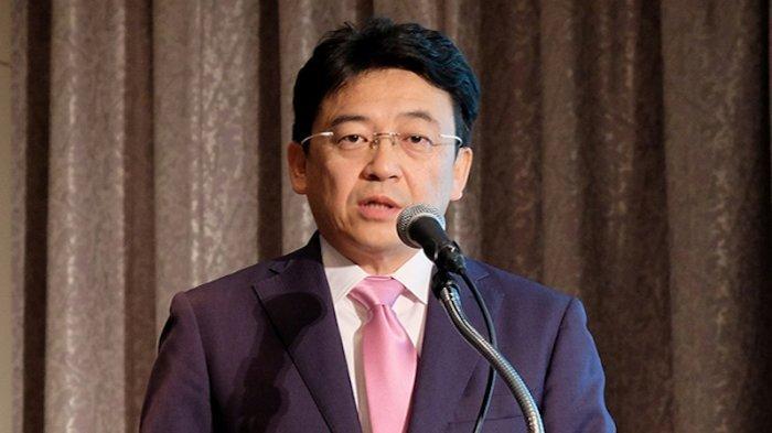 Mau Naikkan Harga Sahamnya, 4 Pimpinan Perusahaan Malah Ditangkap Kejaksaan Jepang