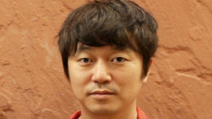 Kasus Asusila Terhadap Pemijat, Aktor Jepang Dihukum 4 Tahun Penjara dan Denda Rp 404 Juta