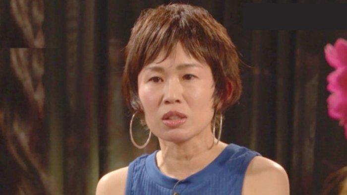 Wanita Jepang Ini Sempat Pacaran Dengan 40 Warga Negara Termasuk Dengan Orang Indonesia