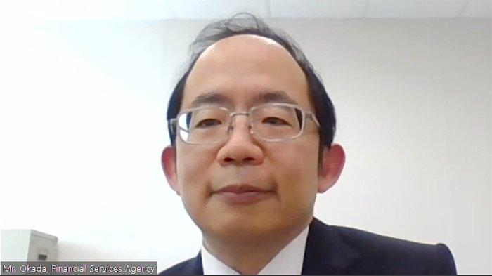 Jepang Berniat Pindahkan Hub Dunia Finansial Hong Kong ke Tokyo