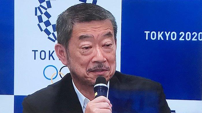 Kasus Penghinaan Terhadap Wanita, Pejabat Olimpiade Jepang Mengundurkan Diri
