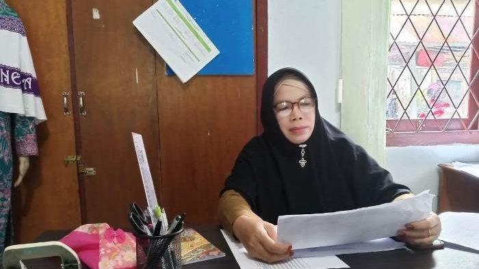 Lima Calon Jemaah Haji Kuota Tambahan Kota Pangkalpinang Tunda Keberangkatan
