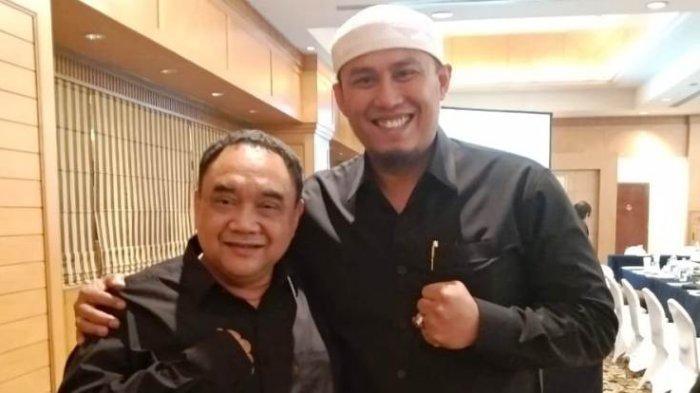 Bhayangkara FC U-20 Dapat Tambahan Sponsor lagi Jelang Terjun ke Liga Indonesia U-20