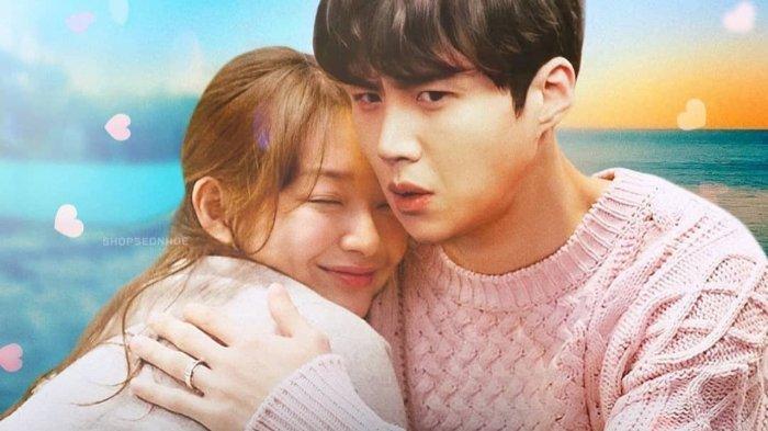 Hometown Cha Cha Cha Tayang Mulai 28 Agustus di Netflix, Drama Komedi Dokter Gigi dan Pengangguran