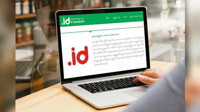 PANDI dan Kemenkum HAM Perkuat Kerjasama untuk Lindungi Pemegang Merek dan Nama Domain