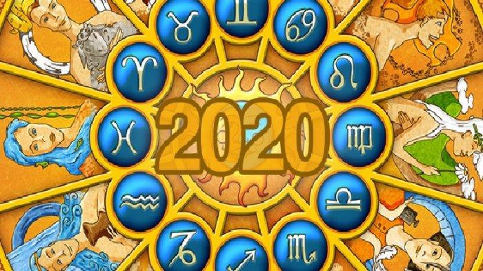 Ramalan Zodiak Hari Ini Rabu 8 Januari 2020: Aries Butuh Kebebasan, Gemini Fokus pada Masa Depan