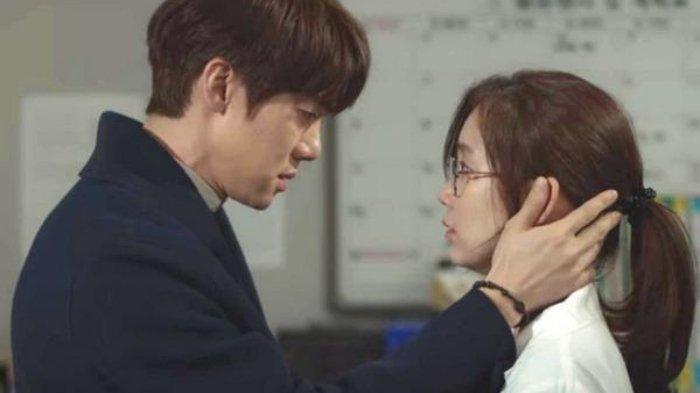 SPOILER Hospital Playlist 2 Episode 5 Malam Ini: Song-hwa Pindah ke Sokcho | Winter Couple Musuhan?
