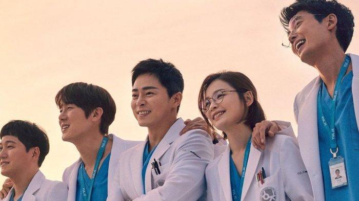 'Hospital Playlist' Season 2 Segera Tayang, Sutradara Berikan Spoiler Ini