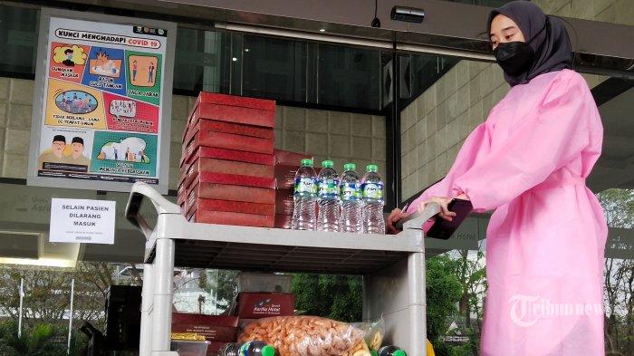 Mengaku Sudah Jalankan Kewajiban Bayar Pajak, Pengusaha: tapi Saat Susah Tak Ada Kompensasi