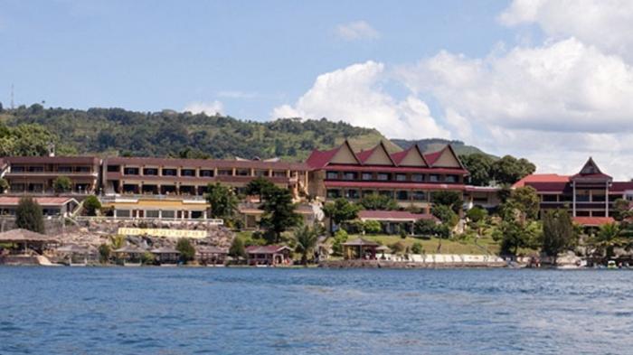 Pt Hotel Indonesia Natour Laksanakan Transformasi Untuk Jadi Market Leader Di Negeri Sendiri Tribunnews Com Mobile