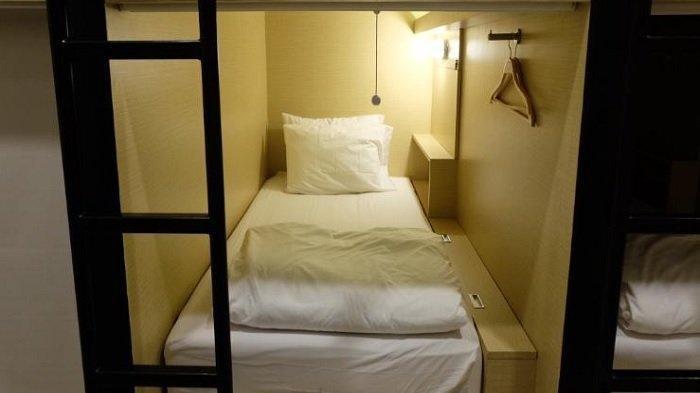 Rekomendasi 6 Hotel Murah Harga di Bawah Rp 200 Ribu di Makassar, Cocok untuk Backpacker