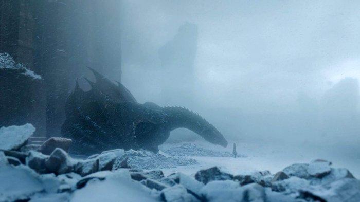 HBO akan Keluarkan House of the Dragon, Prekuel yang Berkisah 300 Tahun Sebelum Game of Thrones