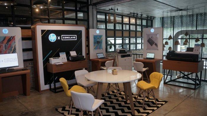 Berkomitmen Dukung Startup di Indonesia, Ini Program Menarik dan Terjangkau HP Indonesia