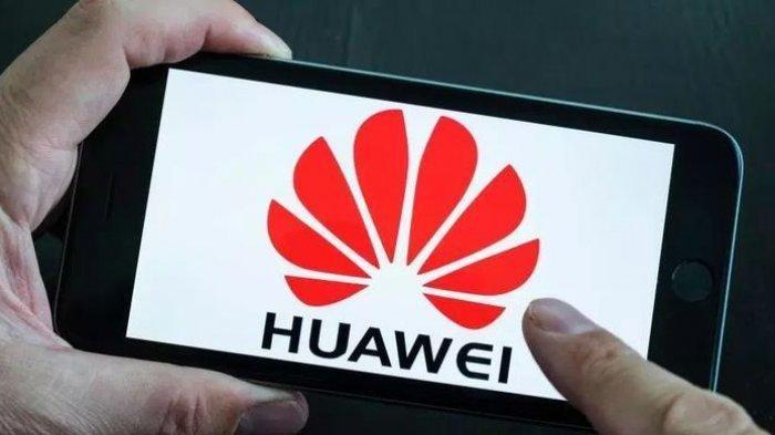 Pakai Peralatan Huawei, Telekomunikasi Inggris Siap-siap Didenda Hingga 10 Persen