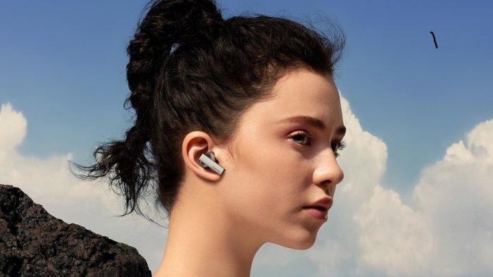 Huawei FreeBuds Pro: Earphone TWS dengan Fitur Suara Mumpuni