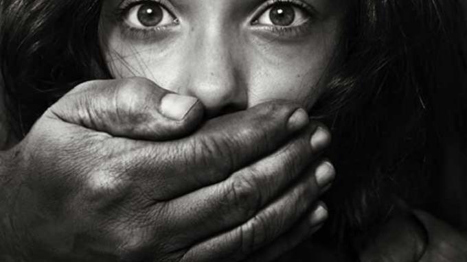 Diiming-iming Jadi Model TikTok, Anak-anak Perempuan Jadi Perdagangan Manusia di India