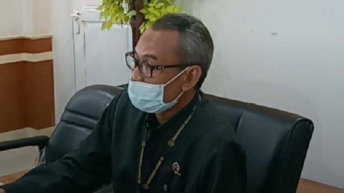 Humas Pengadilan Agama Jakarta 4554