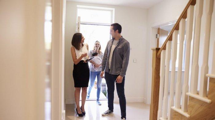 Ciri-ciri Hunian Idaman untuk Keluarga Muda yang Baru Menikah