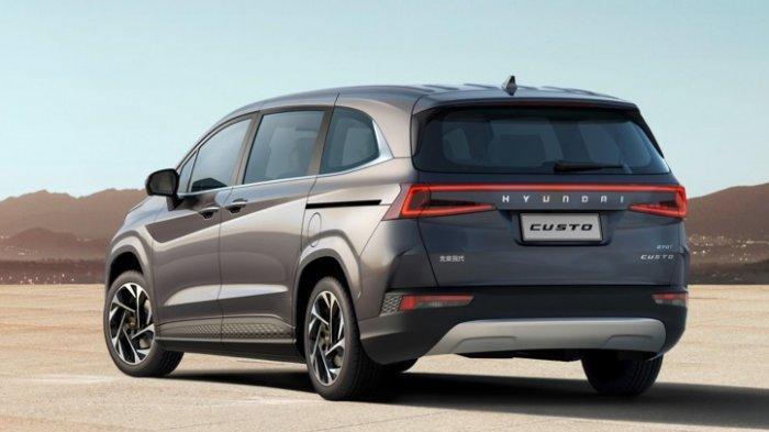 Pabrik Hyundai di Cikarang Ditargetkan Mulai Produksi Akhir Tahun