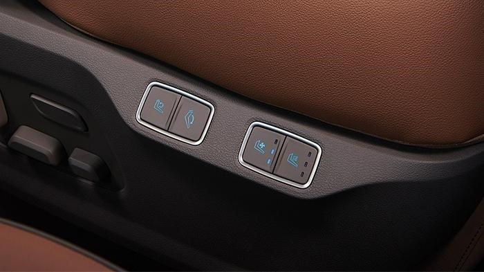 Hyundai Motors Indonesia - Hyundai STARIA