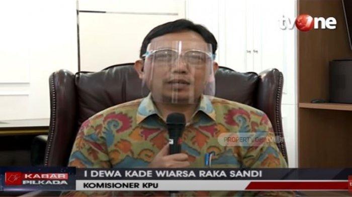 KPU Mulai Susun Roadmap Infrastruktur Teknologi Informasi untuk Pemilu-Pilkada 2024