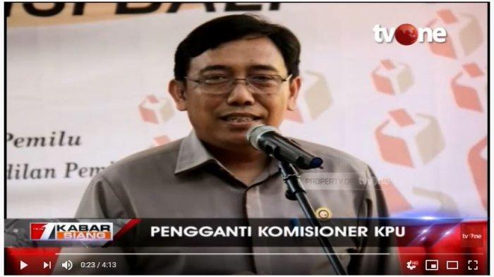 KPU : 96 Persen Kegiatan Kampanye Pilkada Dilakukan Tatap Muka