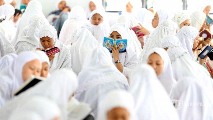Peluang Usaha Kursus Membaca Al-Qur'an Terbuka Lebar