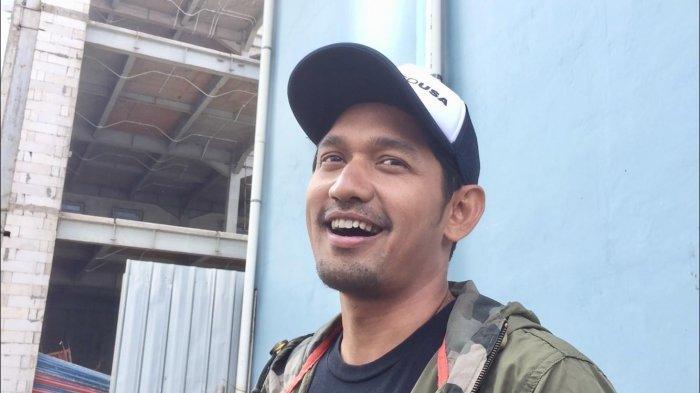 Greysia Polli dan Apriyani Rahayu Sukses Raih Medali Emas, Ibnu Jamil: The Power of Smile