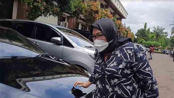 Ibunda Nindy Ayunda Jadi Saksi di Sidang Cerai, Sebut Pernah Lihat Putrinya Alami Luka Lebam