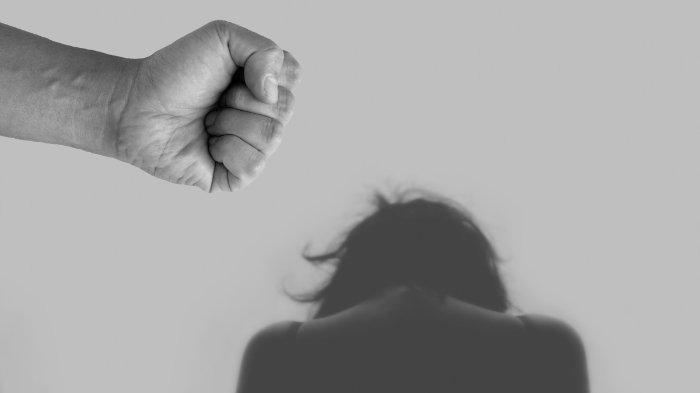 Kekerasan terhadap Anak: Seorang Ibu Siksa Gadis 11 Tahun karena Telepon Tanya Kapan Pulang