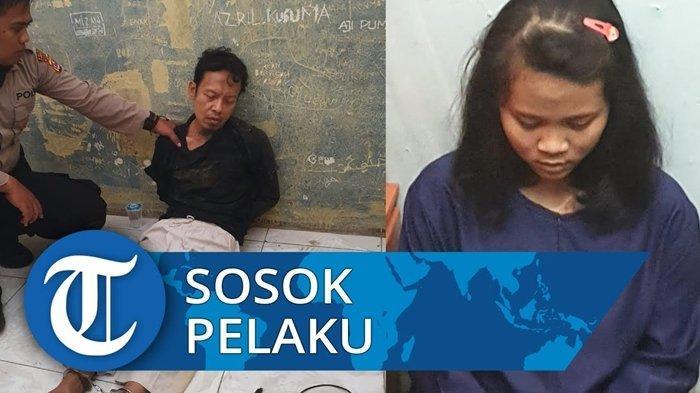 Terduga Teroris yang Ditangkap di Bali Satu Grup dengan Penusuk Wiranto, Grup Menanti Al Mahdi