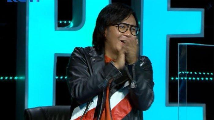 Kembali Jadi Juri Indonesian Idol Ari Lasso Berdebat dengan Judika, Hal Ini Jadi Pemicu