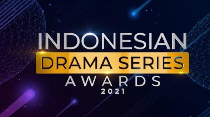 Apresiasi Pelaku Industri Sinetron, RCTI Gelar ''Indonesian Drama Series Awards''