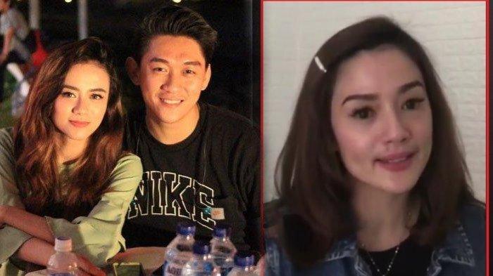 Ifan Seventeen Posting Foto Buku Nikah Bareng Citra Monica hingga Ungkap Drama Jelang Pernikahan