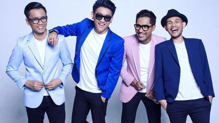 Download MP3 Lagu Sumpah Ku Mencintaimu - Seventeen, Beserta Chord Gitarnya