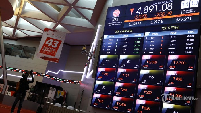 Sky Energy Indonesia Tbk Lepas 199 Juta Saham Baru di Harga Rp 500 Per Lembar