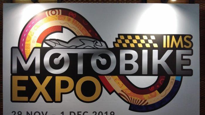 100 Riders akan Sunmori Gunakan Kendaraan Listrik di IIMS Motobike Expo 2019