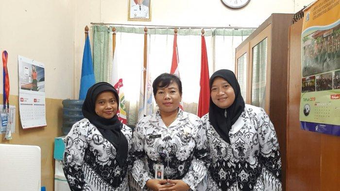 Komisi X DPR : PPPK Jalan Terbaik Bagi Guru Honorer Tak Bisa Diangkat PNS