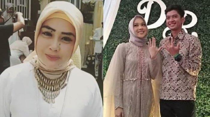 Anak Bu Dosen di Sinetron Tukang Ojek Pengkolan Dijotos Orang, Istri Korban Teriak : Aku Lagi Hamil