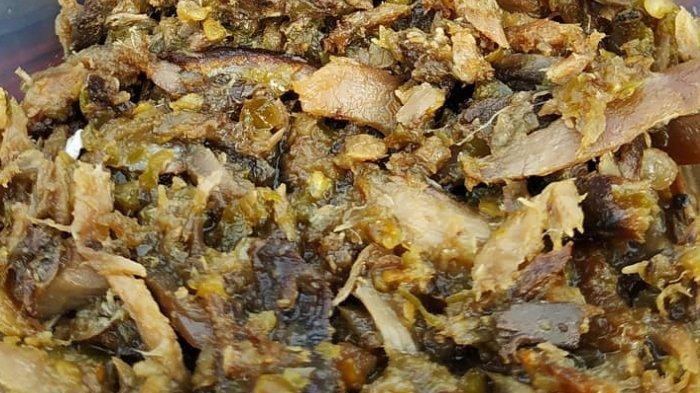 5 Kuliner Khas Natuna yang Bisa Kamu Jadikan Oleh-oleh, dari Pedek Hingga Ikan Tongkol Asap