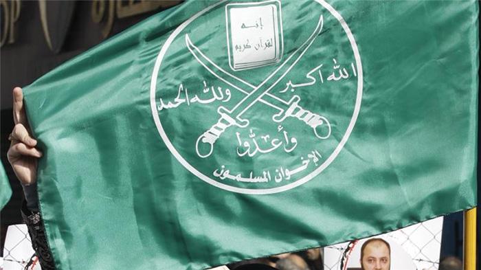 Yordania Jebloskan Elite Ikhwanul Muslimin yang Kritik Uni Emirat Arab